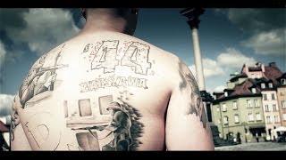BONUS RPK - SERCE POLSKI (Official Video)