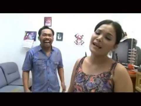 Sibahen Mekkel Vol. 4 - Bertengkar (Comedy Video)