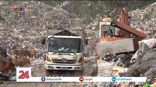 Những bãi biến đẹp tại Côn Đảo sẽ sớm trở thành bãi rác nếu không biết giữ gìn | VTV24