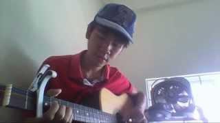 Lies - BigBang - FS Guitar (N)