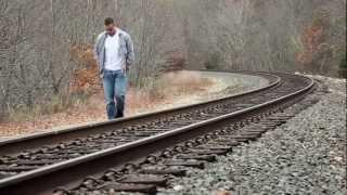 Downbound Train - Bruce Springsteen