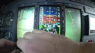 Aspen Avionics Approach Tips and Tricks