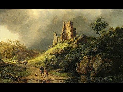 Jan Dismas Zelenka (1679-1745) Sonatas for 2 oboes