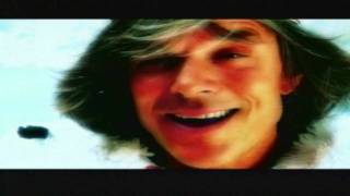 Repeat youtube video Jürgen Drews - König von Mallorca (HD)