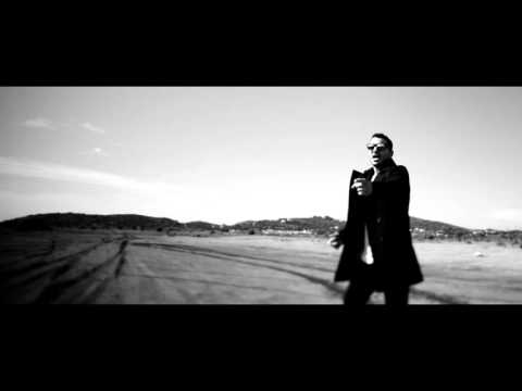 Κώστας Δόξας - Κράτα | Kostas Doxas - Krata - Official Video Clip 2015