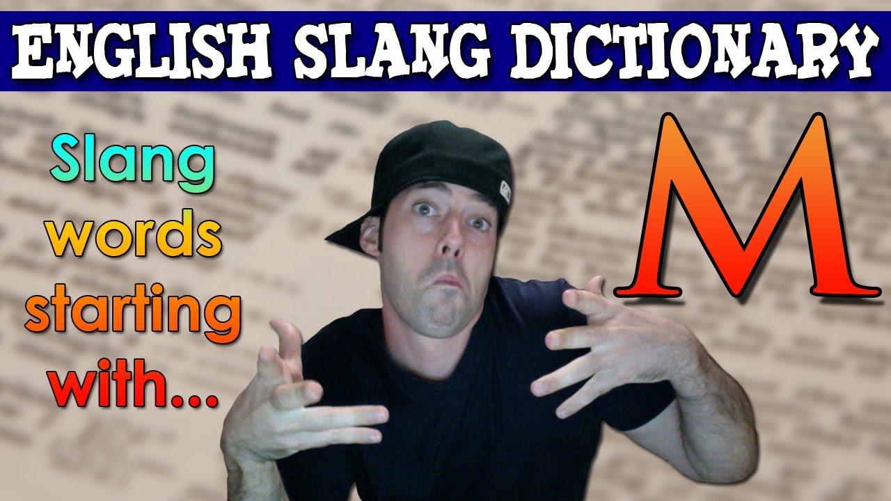 bp full form slang