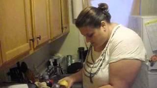 Weight Watcher Recipe ~ Roasted Rosemary/lemon Chicken!!!