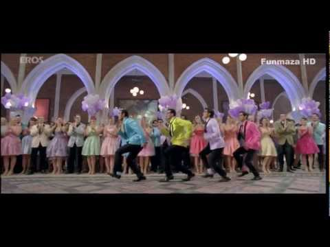 Papa Toh Band Bajaye Full Song 1080 HD FULL