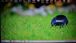 видео Как узнать пробег фотоаппарата Nikon