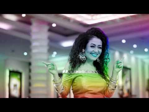 Aa Toh Sahi song in Remix judwaa 2 - Meet Bros, Neha Kakkar