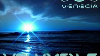 Discoteca Venecia - Dj Bass & Dj Nen - Volumen 6 (Año2001)
