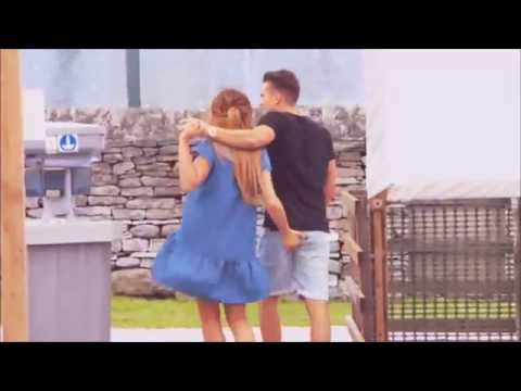 gaz and charlotte geordie shore dating 2014