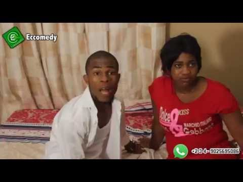MY SISTER IN CHRIST (Ec comedy series)  (Episode 10)