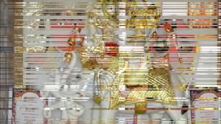 Manibhadra Veer Stuti   YouTube 360p