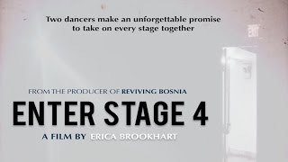 Enter Stage 4 documentary