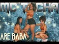 Mc Tocha - Are Baba (Coreografia)  | Mêta Dança