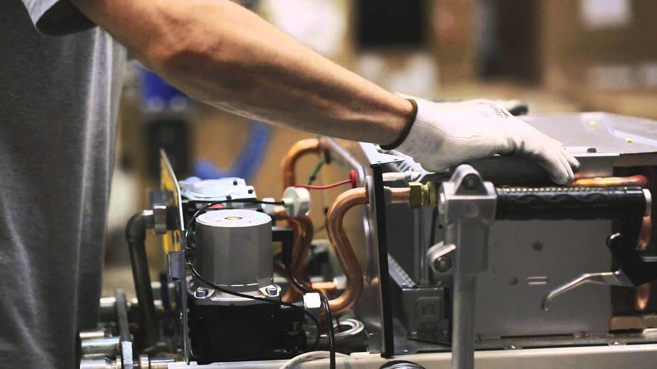 Купить котел газовый настенный двухконтурный buderus logamax u072 12k – по низкой цене в самаре.