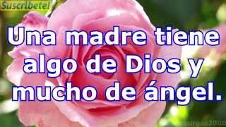 imagenes y mensajes dia de la madre 2020 para compartir facebook Ecuador