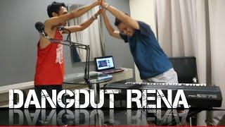 Gambar cover RENA - RENA || DANGDUT (COVER) - UDA FAJAR OFFICIAL