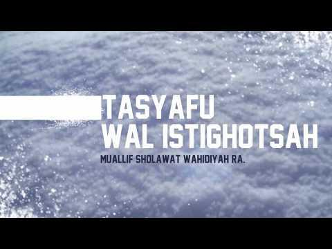 tasyafu-dan-istighotsah-sholawat-wahidiyah