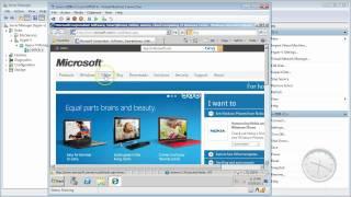 Restore Microsoft Hyper-V VM
