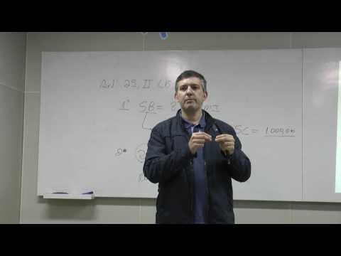 Cálculos Previdenciários - Cálculos de RMI - Curso Êxito - Curso ÊxitoEAD