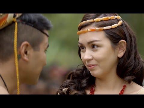 Pusong Ligaw ISD Trailer