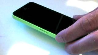 REMPLACER une MICRO SIM iPhone