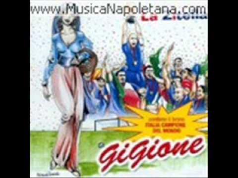 01.La zitella - Gigione (LA ZITELLA CD).mp3
