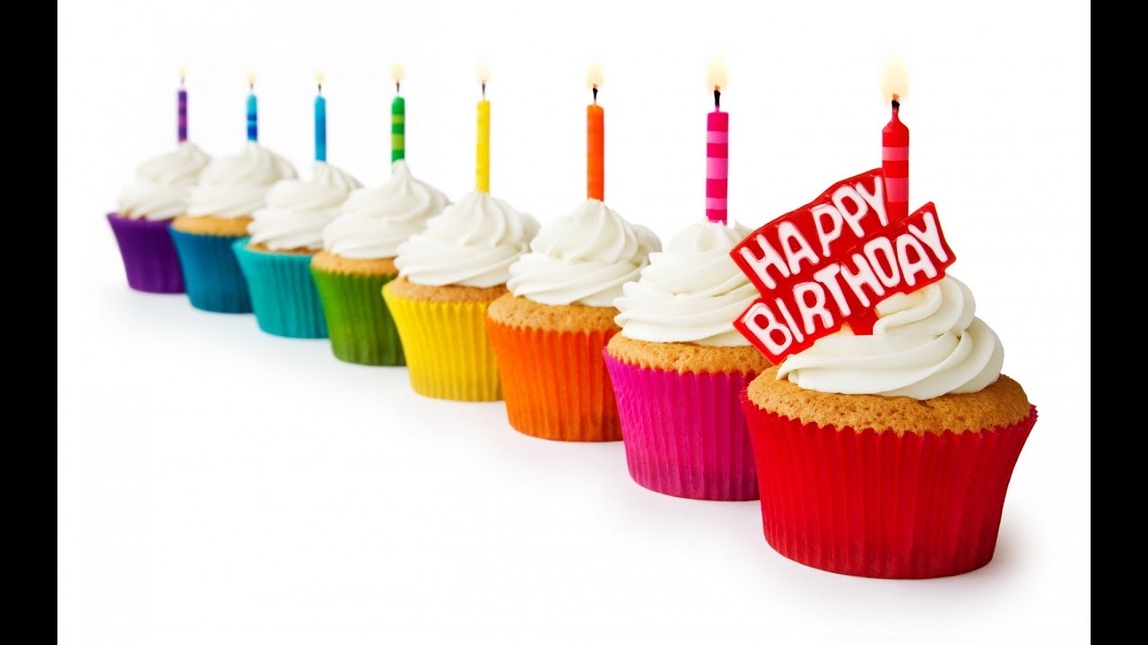 Top Latest Birthday Pictures Images Graphics For Facebook