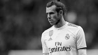 Nach 6 Jahren: Gareth Bale hat keine Freunde bei Real Madrid..