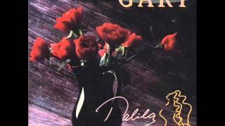 Que es el amor (What is love) (Gary)