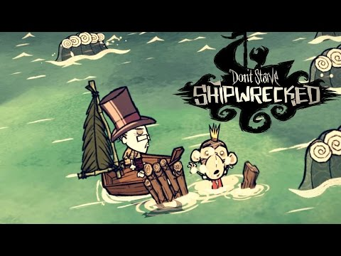 Don t Starve Together Don t Starve вики Fandom powered