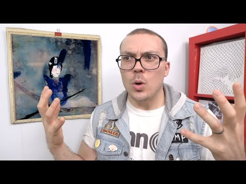 Onyx Collective - Lower East Suite Part Three ALBUM REVIEW
