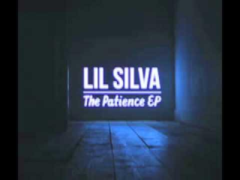 Lil Silva Ft Sampha 'On Your Own'