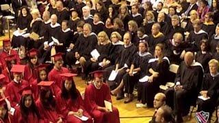 documentary ideas 2015 documentary ideas the hun schools 99th commencement