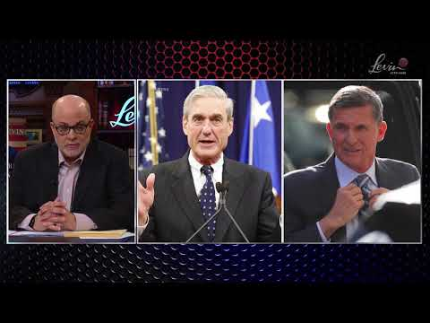 EP371 | Mueller's 'Silent Coup' Not So Silent Anymore!