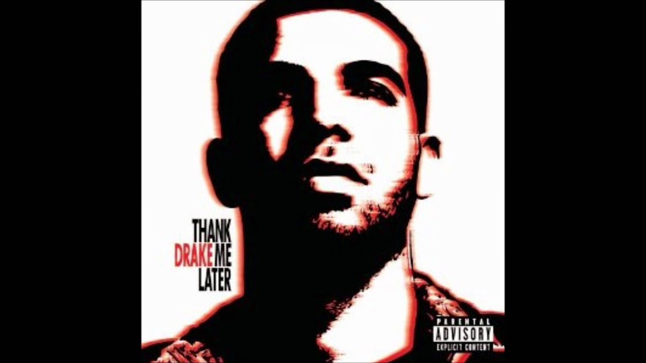 Best Drake Albums Ranked In Order Of Greatness
