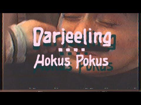 DARJEELING - Shiver Mp3
