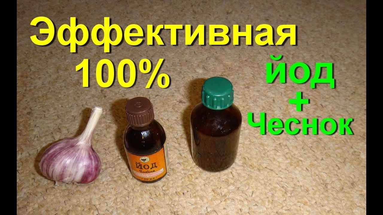 Чем полезен чеснок с йодом для суставов бальзам для тела в области суставов золотой ус с сабельником