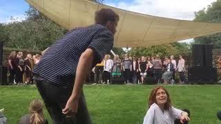 5 Dollars - Sing Choir at Truro Day 2019