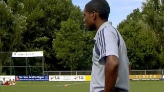 Аякс - лучшая футбольная школа 7-12 лет.avi(, 2012-05-10T18:47:57.000Z)