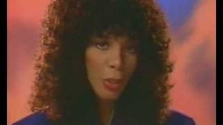 THE WOMAN IN ME DONNA SUMMER