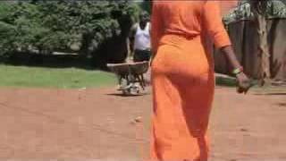 Download lagu diamond and Alain kounkou dancing Emma jalamo(1) MP3