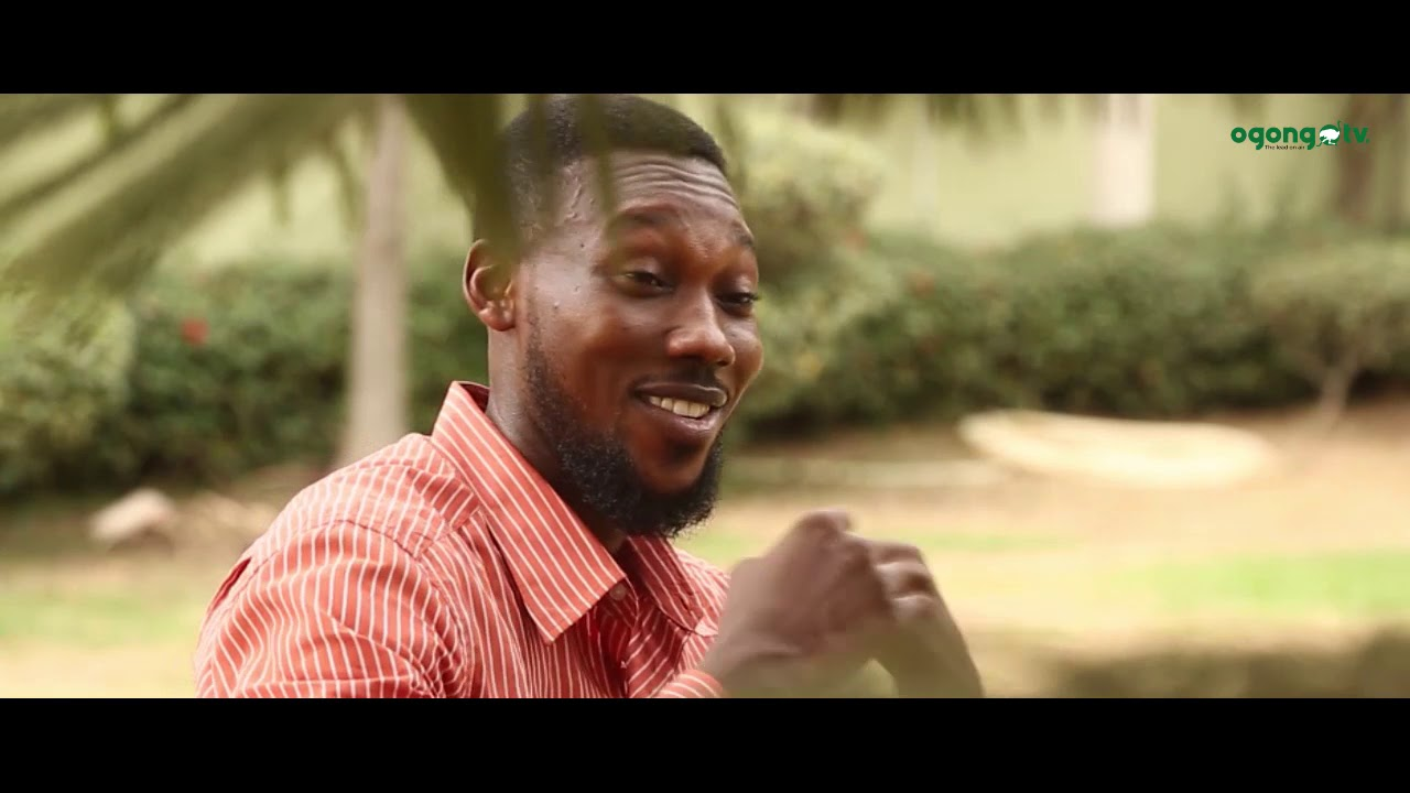"""Download Latest gospel movie """"DIRE"""" By  Seun Abraham  of Mount Zion."""