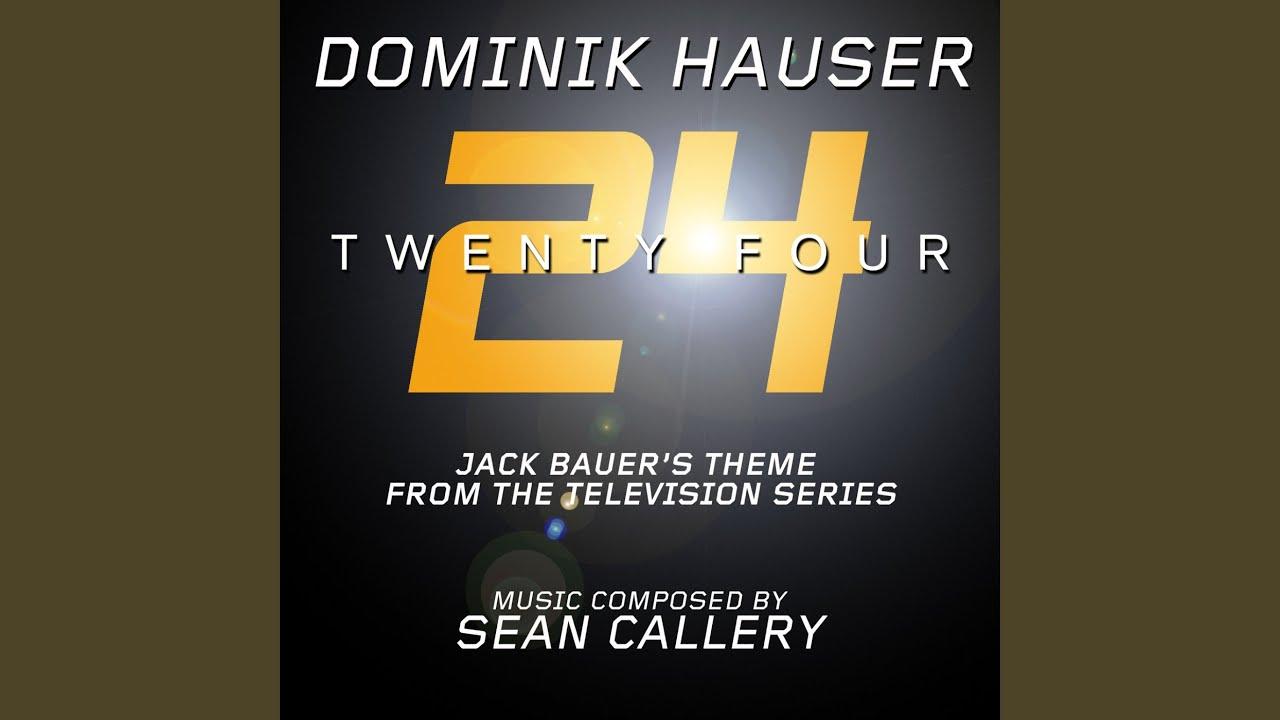24 tv show intro
