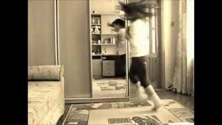 Танцевальная лихорадка.Твой выход(, 2012-03-25T09:27:45.000Z)