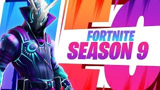 ( USE CODE RME ) WORST SEASON 9 RECAP EVER! ( FORTNITE BATTLE ROYALE