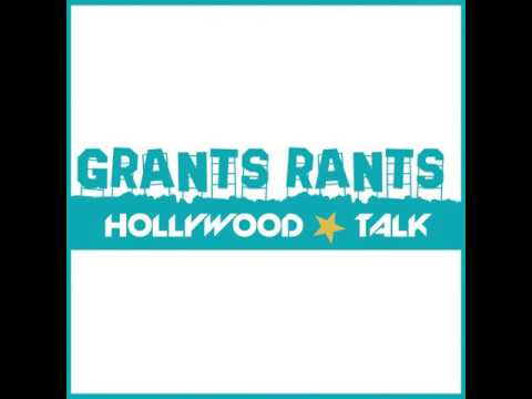 GR #01 The View, Ben Affleck, Kim Richards Arrest, Red Carpet Reporting w. Christy Olson