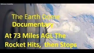 Earth Dome Documentary You Decide